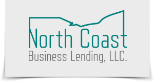 North Coast Business Lending, LLC