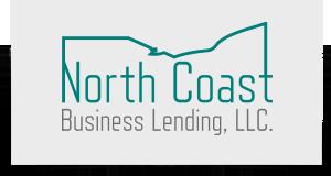 North Coast Business Lending, LLC