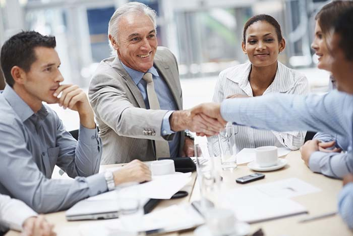 North Coast Business Lending Commercial Loans